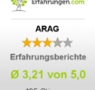 arag-hausratversicherung-siegel-01