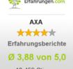 axa-hausratversicherung-siegel-02