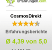 cosmosdirekt-hausratversicherung-siegel-01