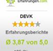 devk-hausratversicherung-siegel-01