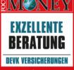 devk-hausratversicherung-siegel-03