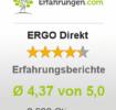 ergodirekt-hausratversicherung-siegel-01