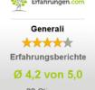 generali-hausratversicherung-siegel-01