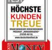 generali-hausratversicherung-siegel-02