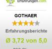 gothaer-hausratversicherung-siegel-01