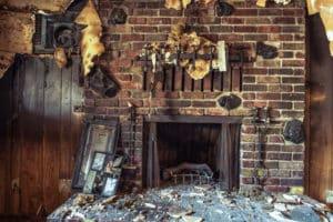 Hausratversicherung: Testberichte, Vergleich & Ratgeber