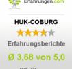huk-hausratversicherung-siegel-01