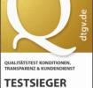 huk-hausratversicherung-siegel-02