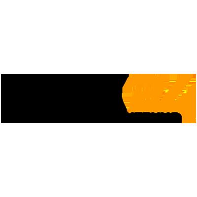 HUK24 Logo