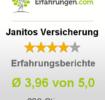 janitos-hausratversicherung-siegel-01
