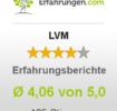 lvm-hausratversicherung-siegel-01