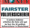 vgh-hausratversicherung-siegel-01