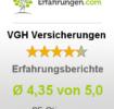 vgh-hausratversicherung-siegel-02
