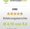 vhv-hausratversicherung-siegel-01
