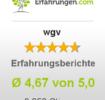 wgv-hausratversicherung-siegel-01