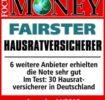 wgv-hausratversicherung-siegel-02