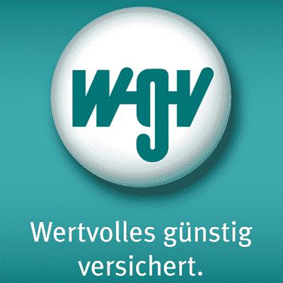 WGV Logo